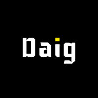 Daig - die Schwäbisch Spätzle © ahmet_mehadzic