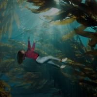 Unterwasser © miriam_lutz