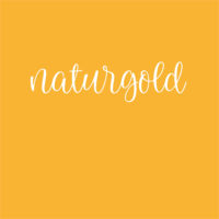 naturgold Blütenhonig © luisa_melzer